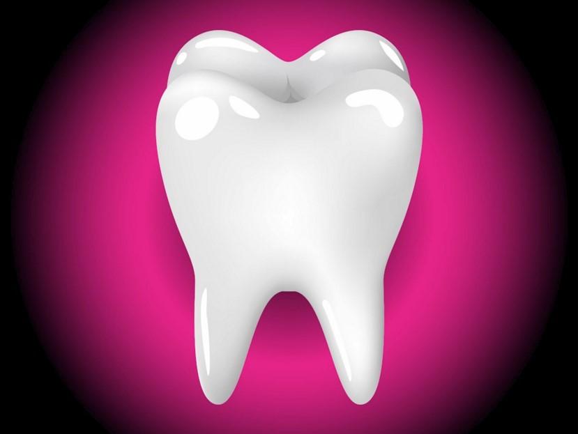 【必見】歯が抜ける夢を見た人は癌になりやすい?!