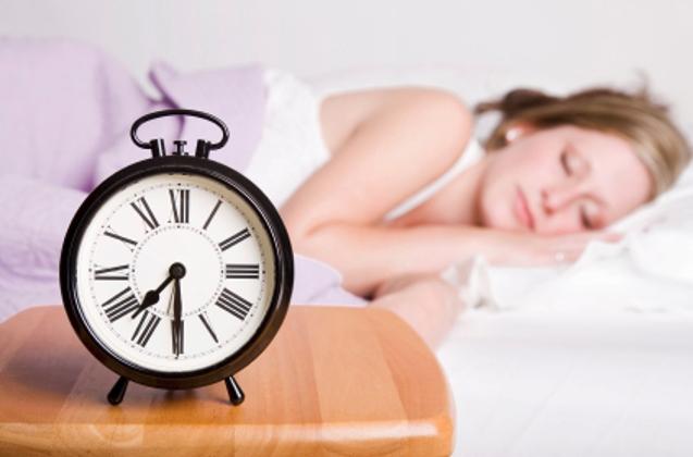 24時間じゃ足りない!手っ取り早く睡眠時間を短くする方法