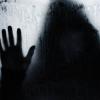 怖い夢を見るのはなぜ?怖い夢を見たときの対処法