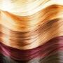 意外と難しい?市販のヘアカラーで上手に髪を染める方法